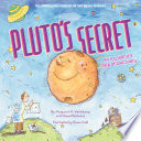 Pluto s Secret