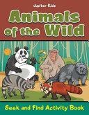 Animals of the Wild