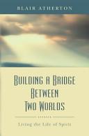Building A Bridge Between Two Worlds