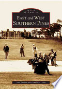 East and West Southern Pines
