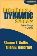 Principals of Dynamic Schools