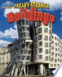 Freaky Strange Buildings PDF