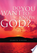 Do You Want to Know God