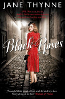 Black Roses ebook