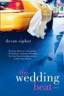 The Wedding Beat Pdf/ePub eBook