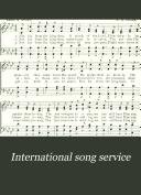International Song Service
