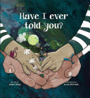 Have I Ever Told You? Pdf