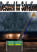 Destined for Salvation [Pdf/ePub] eBook