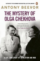 The Mystery of Olga Chekhova
