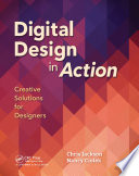 Digital Design in Action