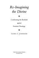 Re imagining the Divine