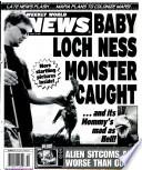 21 Oct 2003
