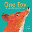 One Fox [Pdf/ePub] eBook