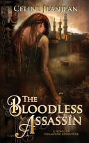 The Bloodless Assassin Book PDF