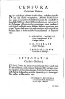 Opera lib IV... stud. et op. Godefridi Ghiselberti