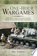One Hour Wargames