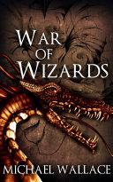 War of Wizards