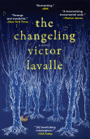 Pdf The Changeling