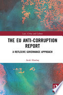 The Eu Anti Corruption Report