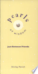 Just Between Friends Perich  Book PDF
