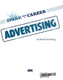 Spark Your Career in Advertising