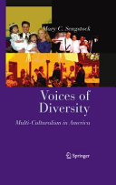 Voices of Diversity [Pdf/ePub] eBook