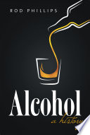 Alcohol Book PDF