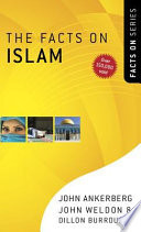 The Facts on Islam