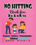 No Hitting Book for Kids