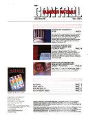 Hmcri S Hazardous Materials Control Book PDF