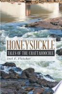 Honeysuckle Book