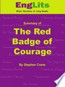 Englits The Red Badge Of Courage Pdf