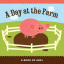 Day at the Farm