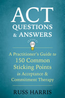 Pdf ACT Questions and Answers