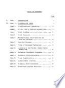 Antitrust Guide for International Operations