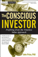 The Conscious Investor