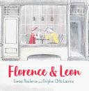 Pdf Florence & Leon Telecharger