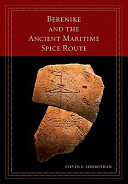 Pdf Berenike and the Ancient Maritime Spice Route Telecharger
