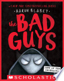 The Bad Guys in Dawn of the Underlord  The Bad Guys  11