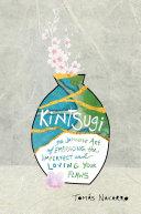 Kintsugi Pdf/ePub eBook