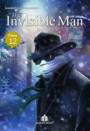 The Invisible Man Pdf/ePub eBook