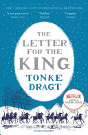 The Letter For The King Pdf/ePub eBook
