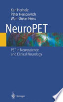 Neuropet Book PDF