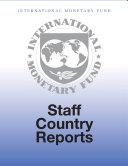 Nordic Regional Report