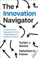 The Innovation Navigator