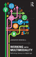 Working with Multimodality Pdf/ePub eBook