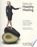 Diets for Healthy Healing