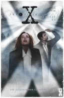 The X-Files Archives -