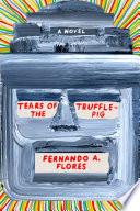 Tears of the Trufflepig
