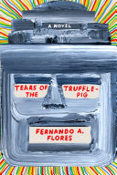 Tears of the Trufflepig Pdf/ePub eBook